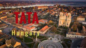 city-of-tata
