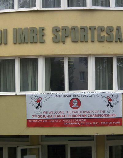 em-2011-ungarn-00