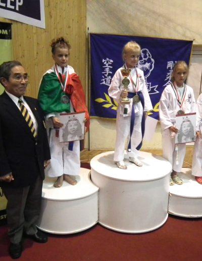 em-2011-ungarn-18