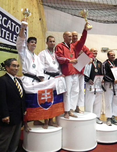 em-2011-ungarn-23