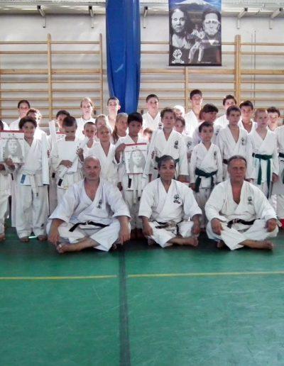 em-2011-ungarn-37