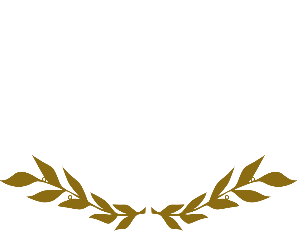 Goju-kai Europe Emblem