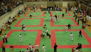 gojukai_em_turnier_2007_12