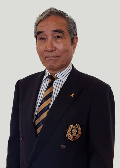 Seikoshihan Goshi Yamaguchi