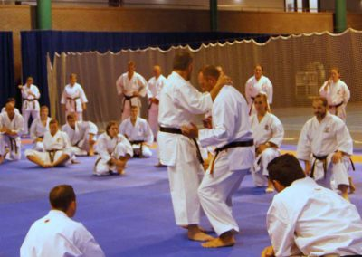 seminar-2012-holland-09