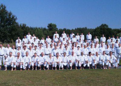 seminar-2012-holland-15